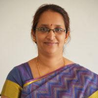 Dr Bhavani
