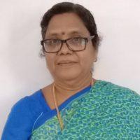 Dr. Bettina C Sudhaker_Economics