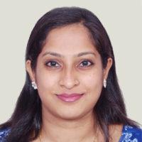 SocialWork_Dr. Patricia Namitha Maria Viego