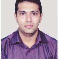 Tourism_Mr.Roopesh_Kumar copy