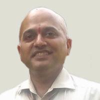 dr.raghavendra