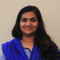 Life_Sciences_Dr.Preethi_G_A