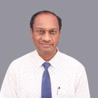 MBA_Dr R Jagadeesh