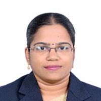 MBA_Dr. Buvaneswari P (1)