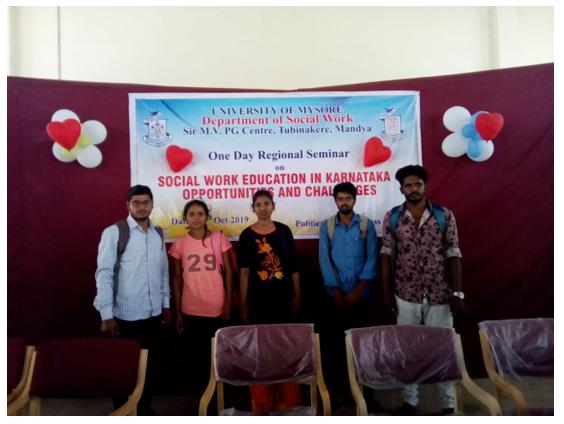 regional-seminar